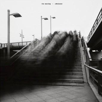 the-amazing-ambulance-album-new