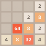 2048 v3.16.39 (139) APK For Android