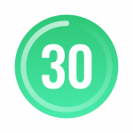 30 Day Fitness – Workout at Home to Lose Weight v1.11.1.17633 APK Download New Version