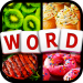 4 Pics Guess 1 Word – Word Games Puzzle v3.3 APK Download For Android