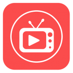 AOS TV- Free HD Live TV Guide v APK For Android