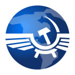 Aeroflot – buy air tickets online v4.4.0.606 APK Download For Android