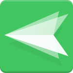 AirDroid: Remote access & File v4.2.6.6 APK New Version