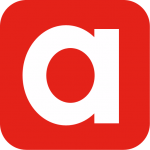 Aramex Mobile v4.1.4 release APK For Android