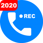 Automatic Call Recorder: Voice Recorder, Caller ID v1.2.3 APK Latest Version