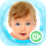 BABY MONITOR 3G  – Babymonitor for Parents v5.0.54 APK Download For Android