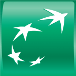BNP Paribas Attendee v0.0.5 APK New Version