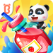 Baby Panda's Summer: Juice Shop v8.48.00.01 APK Latest Version