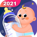 Baby Tracker, Feeding, Diaper Changing for Newborn v1.0.10 APK Download Latest Version