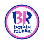 Baskin-Robbins Australia v8.0.2 APK For Android