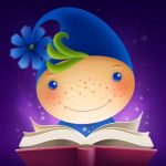 Bedtime Stories for Kids v1.5 APK For Android