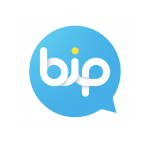 BiP – Messaging, Voice and Video Calling v3.70.23 APK New Version