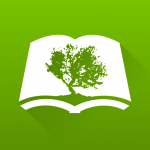 Bible App by Olive Tree v7.9.1.0.338 APK Download Latest Version