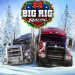 Big Rig Racing v6.8.1.182 APK Latest Version
