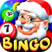 Bingo Holiday: Free Bingo Games v1.9.34 APK Download For Android