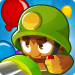 Bloons TD 6 v22.2 APK For Android