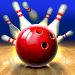 Bowling King v1.50.12 APK Latest Version