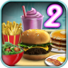 Burger Shop 2 v1.2 APK Download For Android