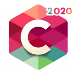 C launcher:DIY themes,hide apps,wallpapers,2020 v3.11.52 APK New Version