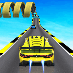 Car Racing Game – GT Racing Stunts Car Games 2020 v1.0 APK Download New Version