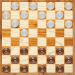Checkers – Damas v3.2.5 APK New Version