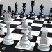 Chess Master 3D Free v1.8.7 APK Latest Version