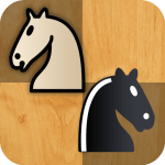 Chess Origins – 2 players v1.1.0 APK Download Latest Version