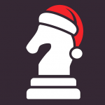 Chess Royale: Play Online v0.34.18 APK Download Latest Version