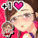 Citampi Stories: Offline Love and Life Sim RPG v1.70.1.04r APK Download Latest Version