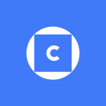 Coinhako – Crypto Wallet. Buy, Sell, Swap Bitcoin. v2.1.0 APK Download Latest Version