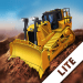 Construction Simulator 2 Lite v1.14 APK Download Latest Version