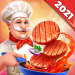 Cooking Home: Design Home in Restaurant Games v1.0.25 APK For Android