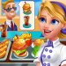 Cooking World Girls Games Fever & Restaurant Craze v1.11 APK For Android