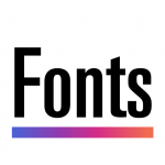Cool Fonts for Instagram – Stylish Text Fancy Font v4.9 APK For Android
