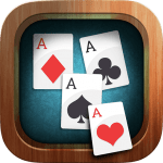 Court Piece – My Rung & HOKM Card Game Online v6.1 APK Latest Version
