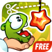 Cut the Rope: Experiments v1.11.0 APK Download For Android