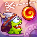 Cut the Rope: Time Travel v1.14.0 APK Download Latest Version