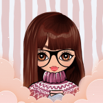 Cute Avatar Maker – Create your own Character v1.0 APK New Version