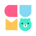 Cute Note – DDay Todo v3.6.3 APK For Android