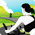 CycleGo – Indoor Cycling Workouts v3.4.1 APK New Version