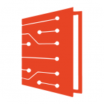 Digi Khata – Udhar Khata Book, Ledger Account Book v2.4.9 APK Download Latest Version