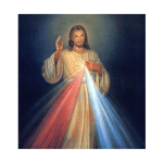 Divine Mercy Chaplet v6.2 APK Download Latest Version