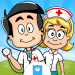 Doctor Kids v1.51 APK New Version