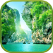 Download 10000 Nature Wallpapers v3.48 APK For Android