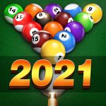 Download 8 Ball Live – Free 8 Ball Pool, Billiards Game v2.36.3188 APK For Android