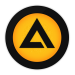 Download AIMP vv3.10, build 1030 (19.12.2020) APK For Android