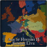 Download Age of History II Europe – Lite v1.05481_EU_LITE APK For Android