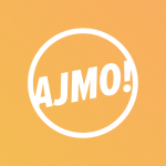 Download Ajmo! v2.11.1 APK