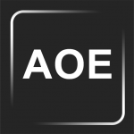 Download Always On Edge – LED light & AOD & Wallpapers v5.6.4 APK