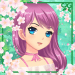 Download Anime Dress Up – Games For Girls v1.1.9 APK New Version